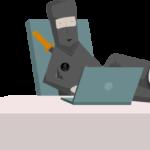 Développeur iOS : pourquoi travailler en freelance ?