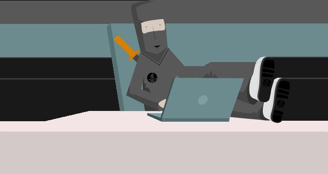developpeur-ios-freelance