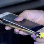 États-Unis : un iPhone 6 Plus explose pendant sa recharge