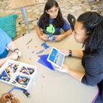 Education : Apple et IBM lancent la 1re application MobileFirst