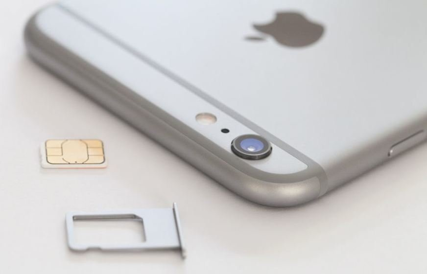 iphone-6-carte-sim