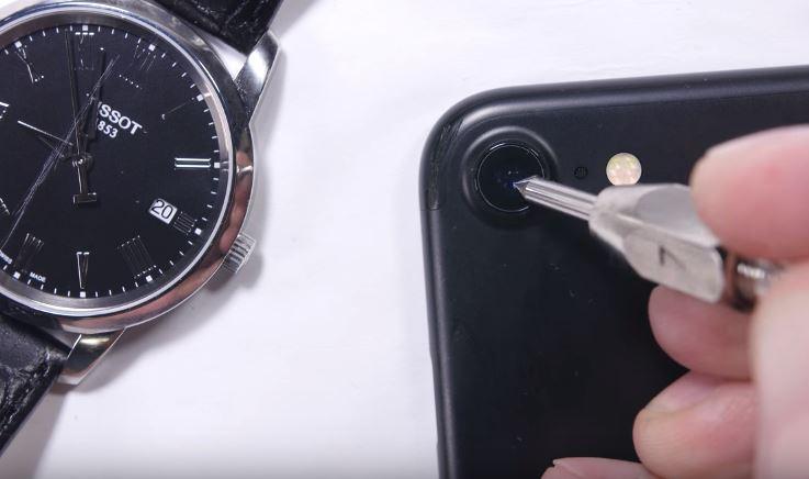 iphone-7-saphir-appareil-photo