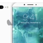 iPhone 8 : Sharp confirme la présence de l'écran OLED