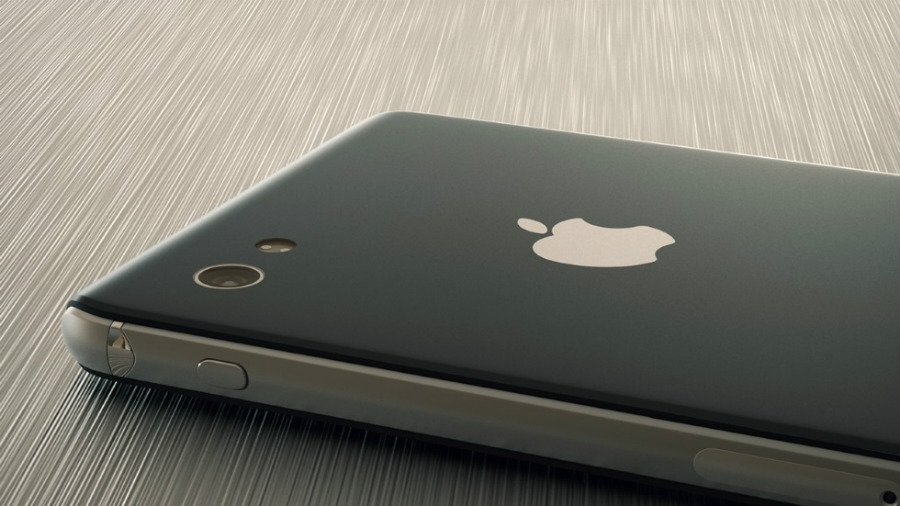 iphone-8-dos-en-verre-concept