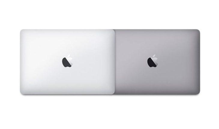 MacBook Pro 2016 : Apple abandonne logo lumineux & son de démarrage