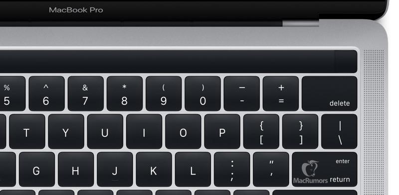 macbook-pro-2016-barre-oled