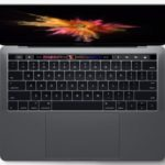 Apple : le MacBook Pro 2016 déconseillé par Consumer Reports