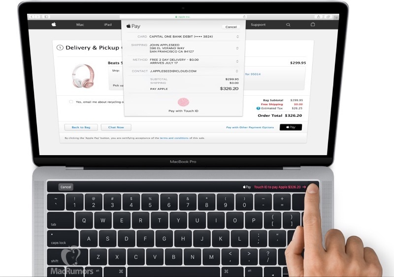 macbook-pro-2016-touch-id