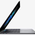 MacBook Pro 2016 : il faut un adaptateur pour brancher son iPhone