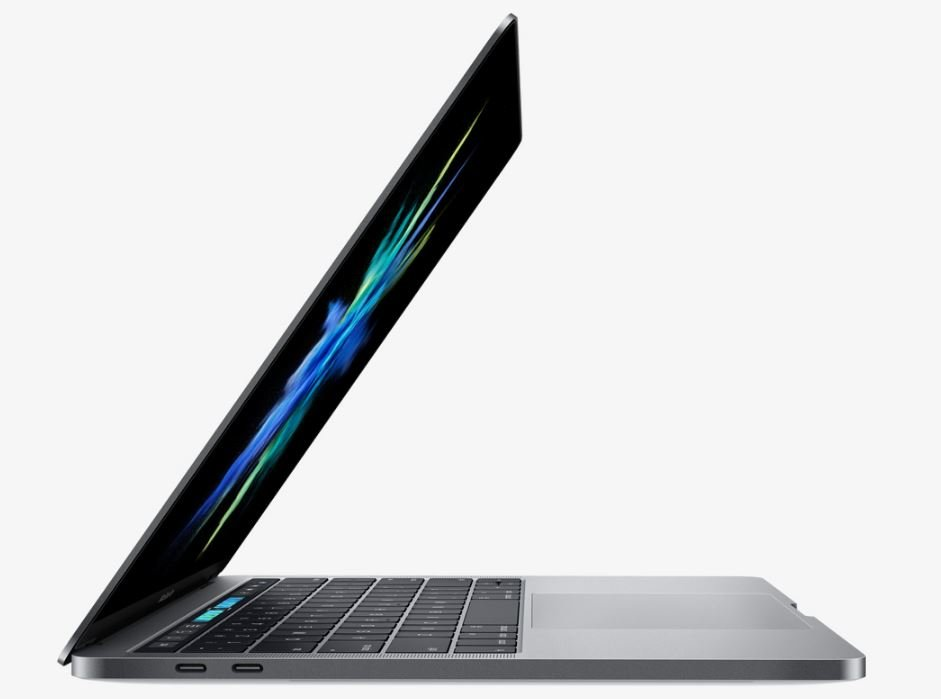 macbook pro 2016 usb c - MacBook Pro 2016 : il faut un adaptateur pour brancher son iPhone