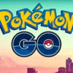 Pokémon GO 1.13.3 est de sortie sur iPhone & iPad