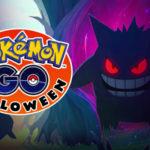 Pokémon Go : Niantic lance ses évènements spéciaux pour Halloween