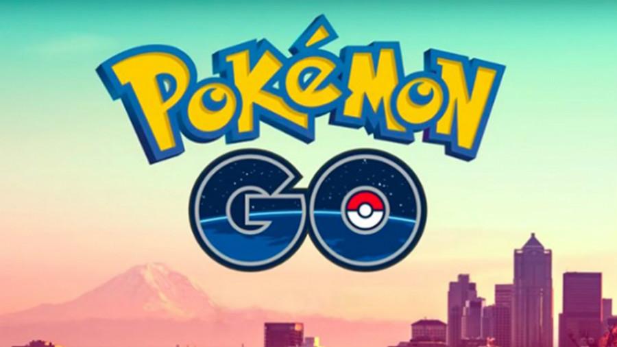 pokemon go - Pokémon GO 1.15 : bonus quotidiens et ajustements de Prestige