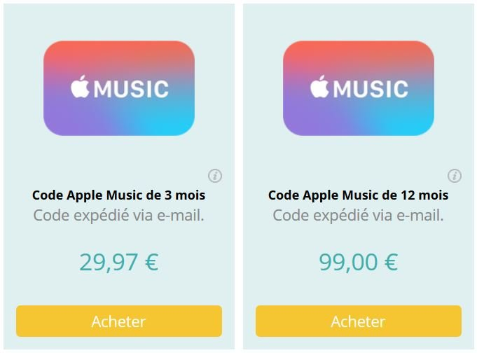 startselect-codes-apple-music
