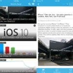 WIS 1.3 : support iOS 10, mode nuit, notifications, et retrait des pubs !
