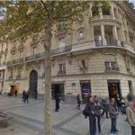 Paris : le nouvel Apple Store ouvrira au 114 avenue des Champs-Élysées