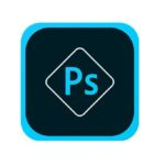 Photoshop Express : collages automatisés & support Google Photos