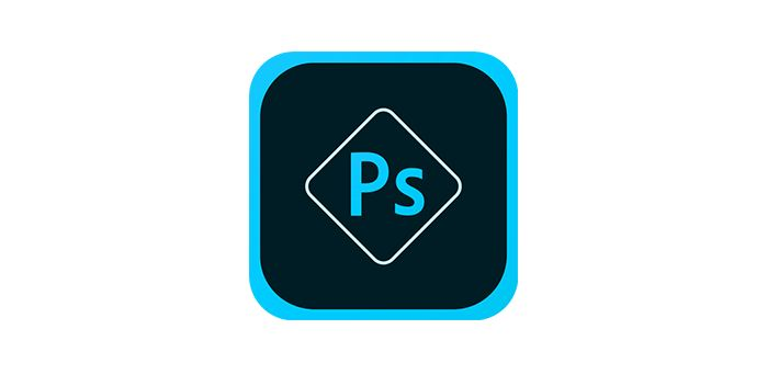 Adobe photoshop express - Photoshop Express : collages automatisés & support Google Photos