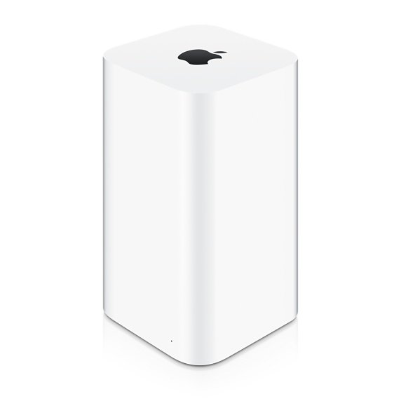 airport-extreme-apple