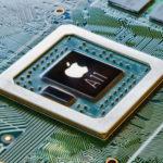 iPhone 8 : TSMC prêt à produire les puces A11 gravées en 10 nm