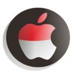 Apple : un nouveau centre de R&D en Indonésie en 2017 ?