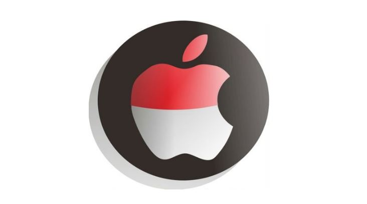 apple-indonesie