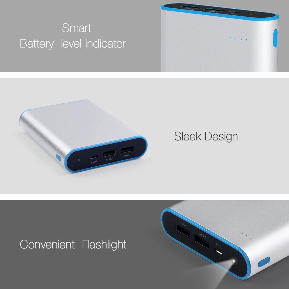 batterie-lumsing-13400-mah-2