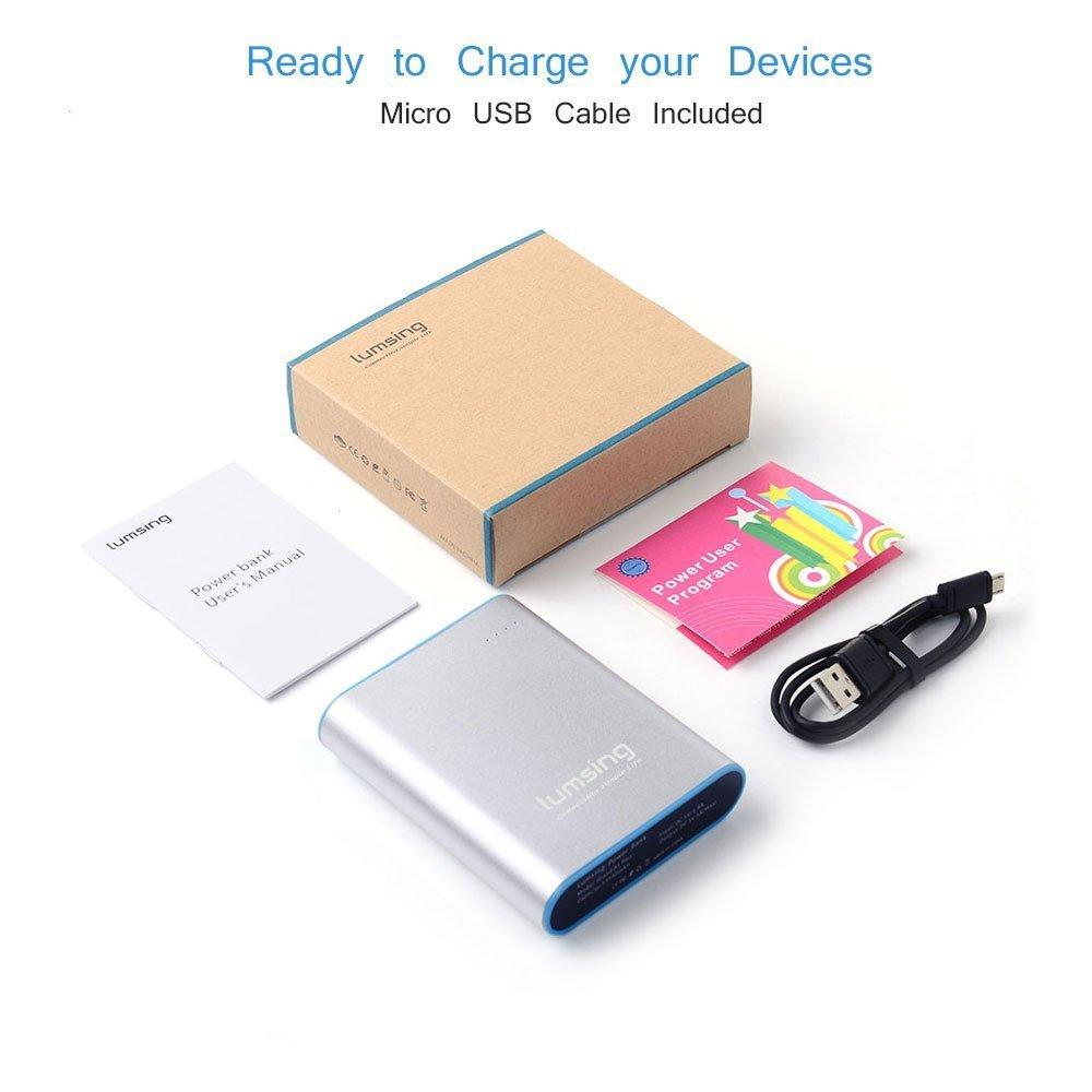 batterie-lumsing-13400-mah-3