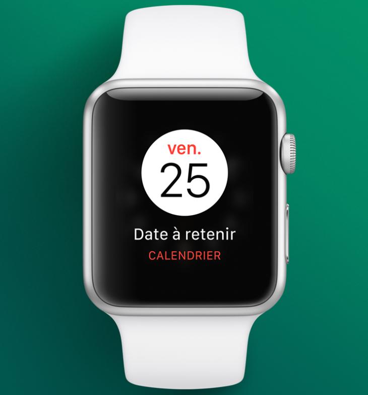 Black Friday 2016 : Apple nous prépare quelque chose