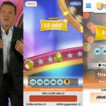 Bravoloto gagner argent iphone 150x150 - GRIDZ : l'app de loterie révolutionnaire, 10 000€ à gagner chaque jour !