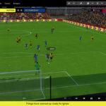 Football Manager 2017 (Touch) est de sortie sur iPad