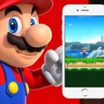 Super Mario Run sur iPhone & iPad : prix et date de sortie connus