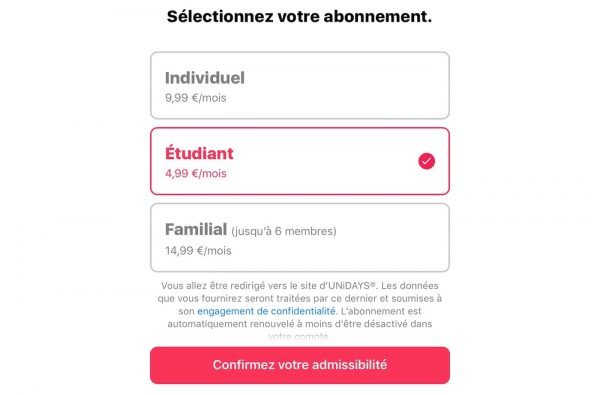 apple-music-abonnement-etudiant
