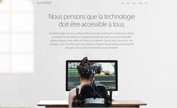 apple-nouvelle-page-accessibilite-disponible-francais