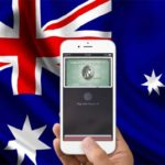 Apple Pay : un développement en Australie compromis