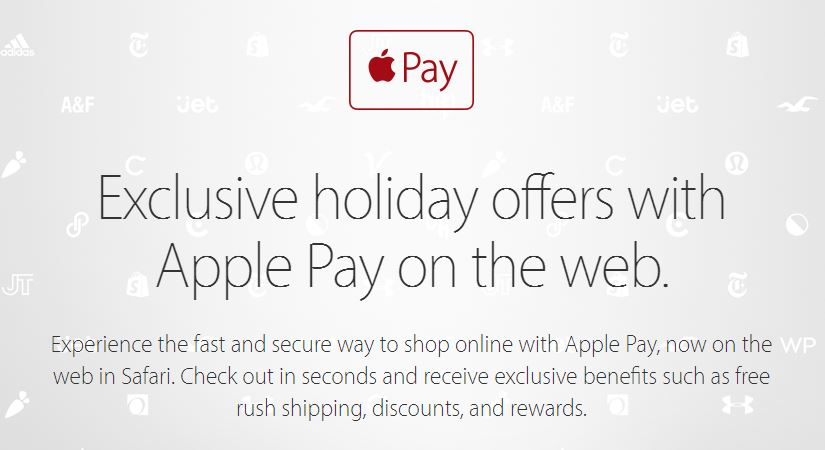 apple-pay-offres-exclusives-us