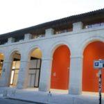 Apple Store de Saint-Germain (Paris) : ouverture le samedi 3 décembre