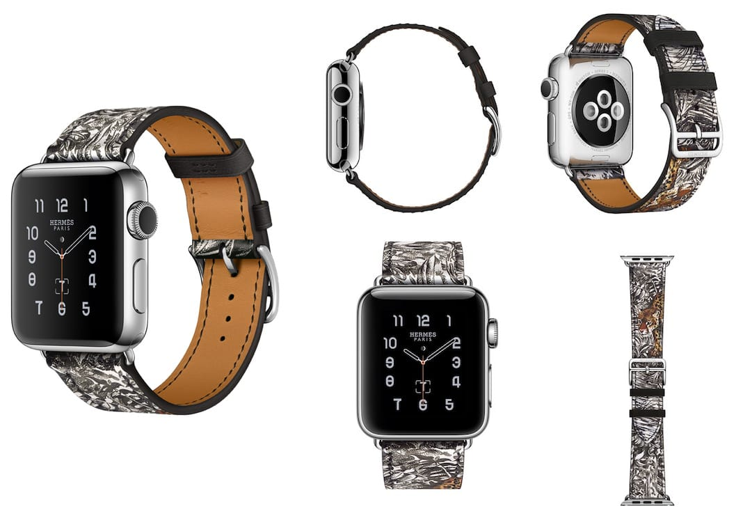 apple-watch-equateur-tatouage-bracelet