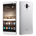 Huawei Mate 9 : le smartphone entre iPhone 7 Plus & Galaxy S7 Edge
