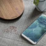 iPhone 8 & 8 Plus : 2 sublimes concepts basés sur les rumeurs