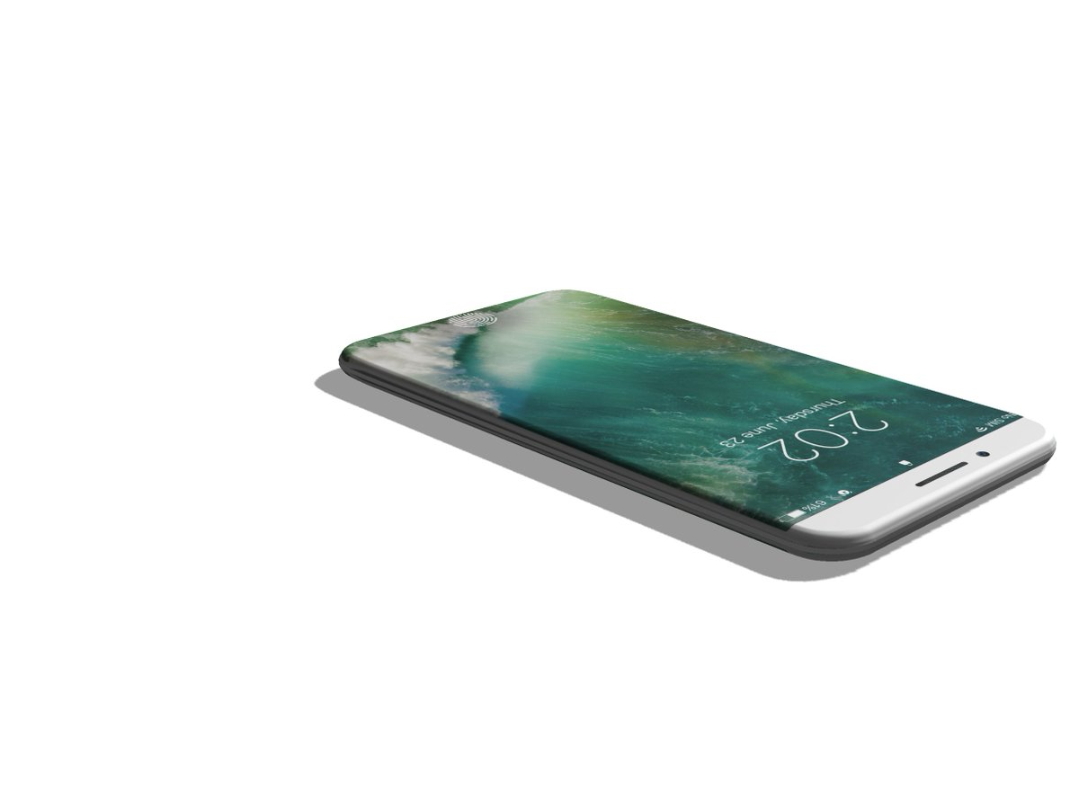 iphone-8-concept-veniamin-geskin-touch-id-3