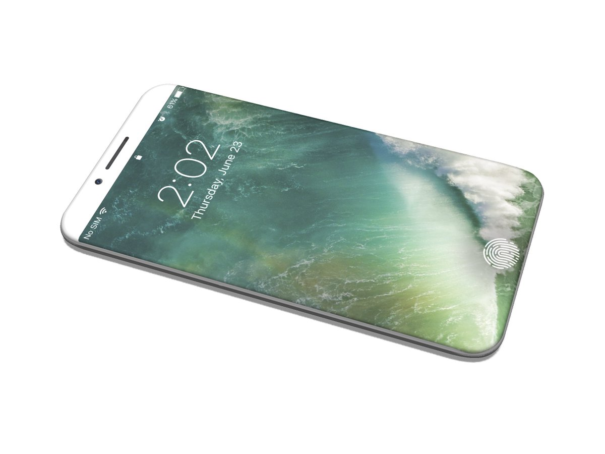 iphone-8-concept-veniamin-geskin-touch-id-4