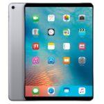 Apple : 3 nouveaux iPad début 2017, dont un avec écran bord à bord ?