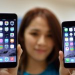 iPhone 6 & 6S : Apple va changer les batteries défectueuses en Chine