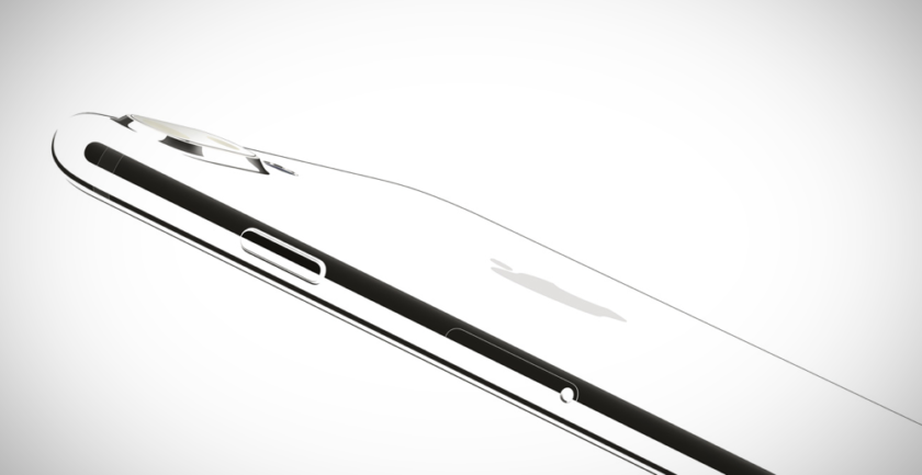 iphone-7-plus-blanc-de-jais-concept