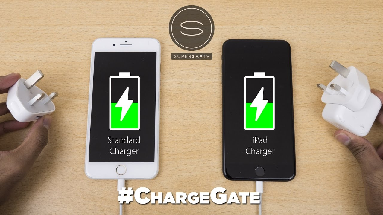 Chargeur Apple Iphone Se