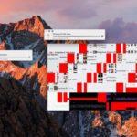 MacBook Pro 2016 : des problèmes de carte graphique ?