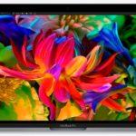 MacBook Pro 2017 : prix en baisse et option avec 32 Go de RAM ?