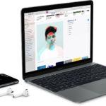 Apple AirPods : sortie des écouteurs en janvier 2017 ?