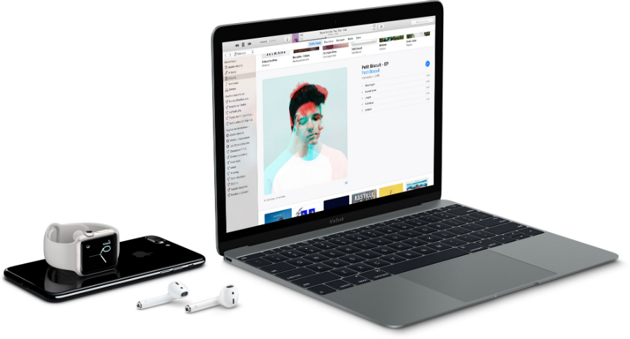 macbook-pro-iphone-7-apple-watch-airpods